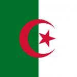 algerian-flag