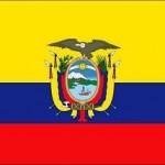 ecuadorian-flag