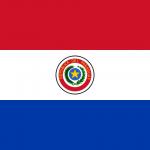 paraguayan-flag