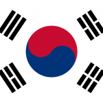 south_korean-flag
