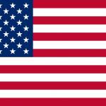 united_states_america-flag
