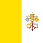 vatican_city-flag