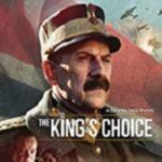 The King's Choice